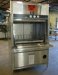 Used Industrial Washers Commercial Dishwasher Manufacturer Brand Partner Douglas Washing and Sanitizing Systems Safer Cleaner Faster Industrial Dishwasher Restaurant Dishwasher Food Industry Cleaning Machines