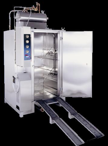 1536-N Model Commercial Dishwasher Manufacturer Brand Partner Douglas Washing and Sanitizing Systems Safer Cleaner Faster Industrial Dishwasher Restaurant Dishwasher Food Industry Cleaning Machines