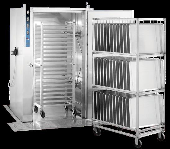 1536-B Model Commercial Dishwasher Manufacturer Brand Partner Douglas Washing and Sanitizing Systems Safer Cleaner Faster Industrial Dishwasher Restaurant Dishwasher Food Industry Cleaning Machines