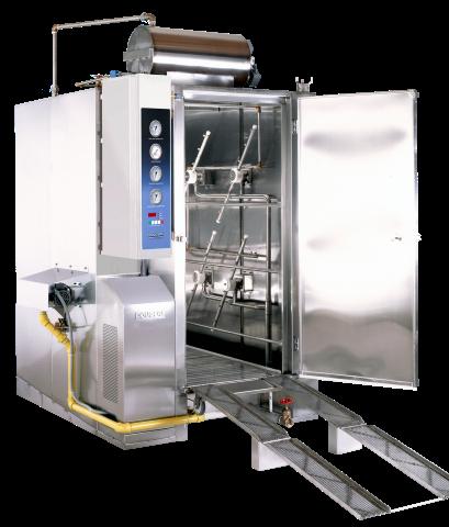 3072 Model Commercial Dishwasher Manufacturer Brand Partner Douglas Washing and Sanitizing Systems Safer Cleaner Faster Industrial Dishwasher Restaurant Dishwasher Food Industry Cleaning Machines