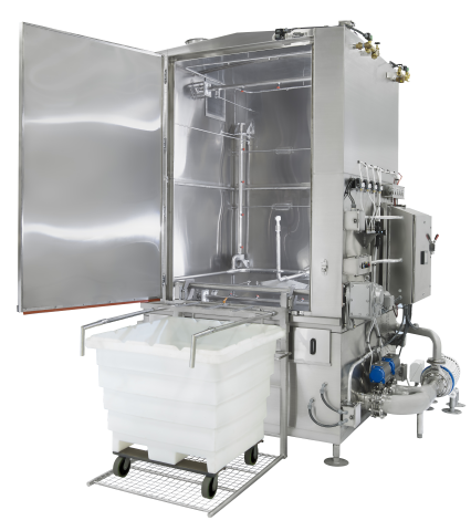 BW-1000-C-180 Model Commercial Dishwasher Manufacturer Brand Partner Douglas Washing and Sanitizing Systems Safer Cleaner Faster Industrial Dishwasher Restaurant Dishwasher Food Industry Cleaning Machines