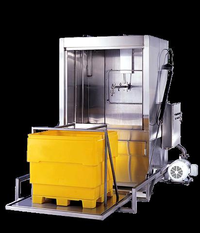 BW-1000-C Model Commercial Dishwasher Manufacturer Brand Partner Douglas Washing and Sanitizing Systems Safer Cleaner Faster Industrial Dishwasher Restaurant Dishwasher Food Industry Cleaning Machines