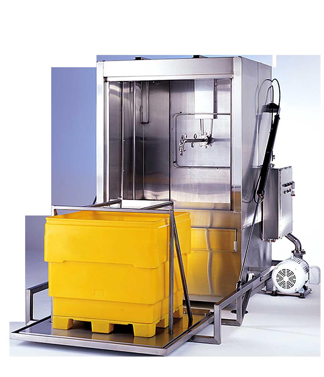 BW-1000-E Model Commercial Dishwasher Manufacturer Brand Partner Douglas Washing and Sanitizing Systems Safer Cleaner Faster Industrial Dishwasher Restaurant Dishwasher Food Industry Cleaning Machines