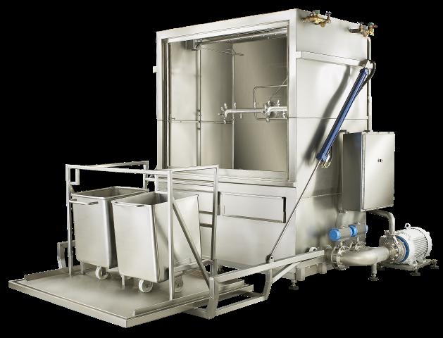 DVBW-1000-C Model Commercial Dishwasher Manufacturer Brand Partner Douglas Washing and Sanitizing Systems Safer Cleaner Faster Industrial Dishwasher Restaurant Dishwasher Food Industry Cleaning Machines