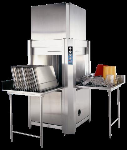 LD-12-CPT Model Commercial Dishwasher Manufacturer Brand Partner Douglas Washing and Sanitizing Systems Safer Cleaner Faster Industrial Dishwasher Restaurant Dishwasher Food Industry Cleaning Machines