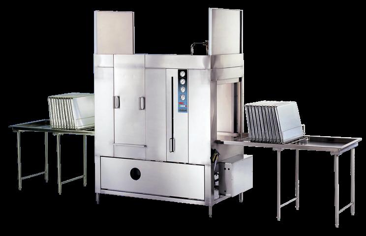 LD-20-PT Model Commercial Dishwasher Manufacturer Brand Partner Douglas Washing and Sanitizing Systems Safer Cleaner Faster Industrial Dishwasher Restaurant Dishwasher Food Industry Cleaning Machines