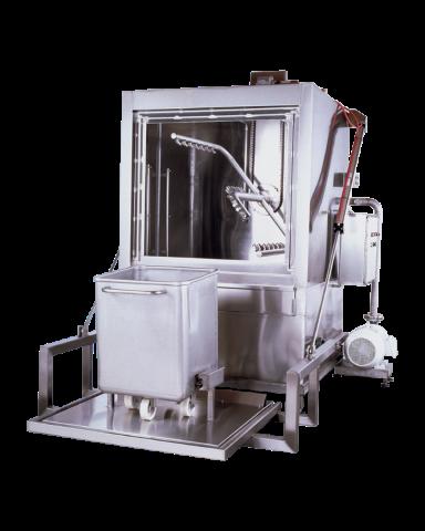 VBW-1000 Model Commercial Dishwasher Manufacturer Brand Partner Douglas Washing and Sanitizing Systems Safer Cleaner Faster Industrial Dishwasher Restaurant Dishwasher Food Industry Cleaning Machines