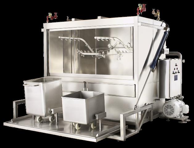 VBW-2000 Model Commercial Dishwasher Manufacturer Brand Partner Douglas Washing and Sanitizing Systems Safer Cleaner Faster Industrial Dishwasher Restaurant Dishwasher Food Industry Cleaning Machines