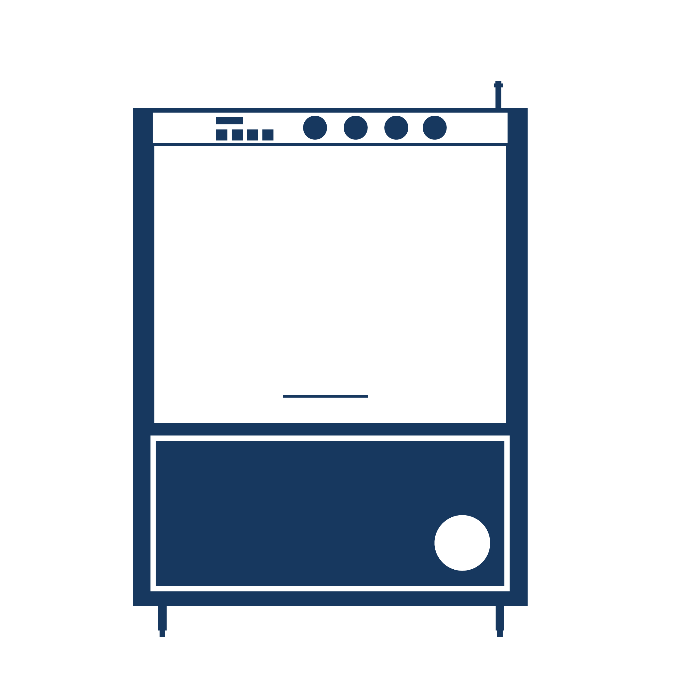 Commercial Industrial Washers Commercial Cleaning Equipment Commercial Dishwasher Manufacturer